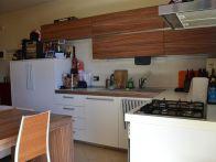 Appartamento Vendita Montegrotto Terme