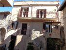 Appartamento Vendita San Gregorio Da Sassola