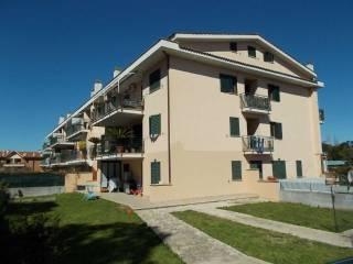 Foto - Trilocale via casilina km 3450, Pantano Borghese-laghetto, Montecompatri