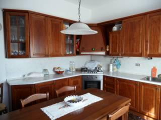 Foto - Villa, buono stato, 335 mq, Adria