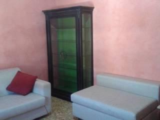 Foto - Quadrilocale via Giuseppe di Vittorio 13, Tortona