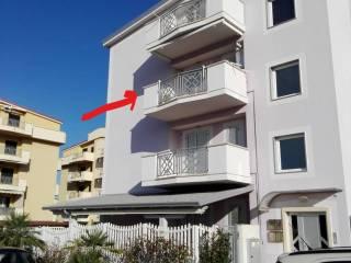 Foto - Appartamento via San Pietro, Cariati