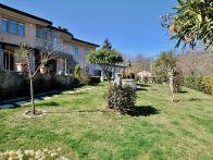 Villa Vendita Brogliano
