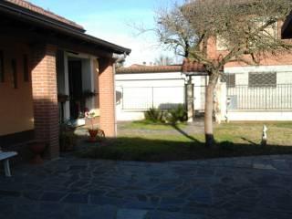 Foto - Villa, ottimo stato, 110 mq, Robbio