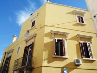 Foto - Palazzo / Stabile quattro piani, ottimo stato, Polignano A Mare