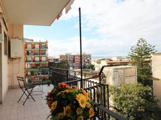 Foto - Appartamento via Alcide De Gasperi 92, San Giorgio A Cremano