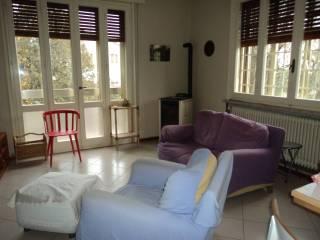 Foto - Villa via Ferri E  50, San Benedetto Po
