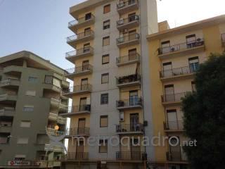 Foto - Appartamento buono stato, settimo piano, Sciacca