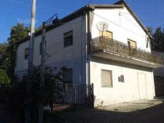 Foto - Villa 109 mq, Pontecorvo