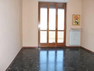 Foto - Trilocale via Saluzzo, Savigliano