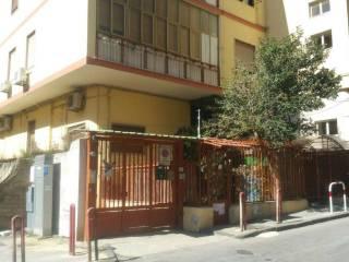 Foto - Appartamento via vesuvio 23, Torre Annunziata