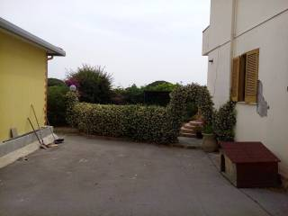 Foto - Villa via Pagliarelle, Torre Del Greco