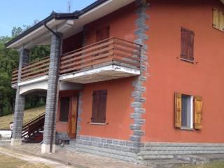 Foto - Villa, buono stato, 300 mq, Querciola, Lizzano In Belvedere