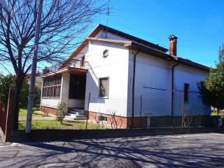 Foto - Villa 265 mq, Ghedi