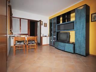 Foto - Bilocale via Casette di Sotto, Palazzolo, Sona