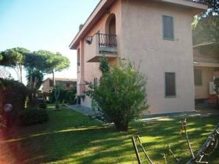 Foto - Villa via del Sagittario 1, Marina San Nicola, Ladispoli