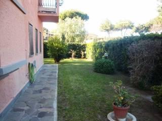 Foto - Villa via del Sagittario 2B, Marina San Nicola, Ladispoli