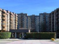 Appartamento Vendita Locate Di Triulzi