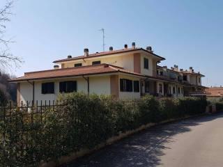 Foto - Bilocale 45 mq, Poggio Mirteto