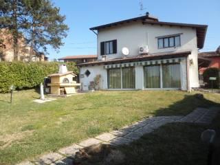 Foto - Villa, ottimo stato, 170 mq, Tortona
