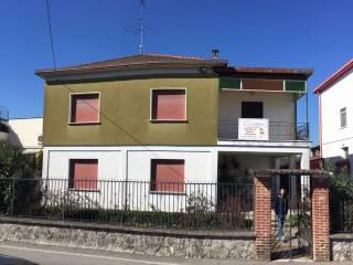 Foto - Villa via Cavour 32, Ghedi