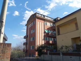 Foto - Appartamento buono stato, quarto piano, Pontecorvo