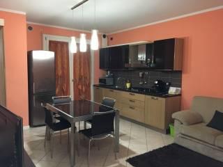 Foto - Trilocale secondo piano, Campodarsego