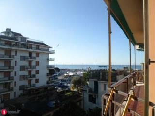 Foto - Appartamento corso Cristoforo Colombo, Chiavari