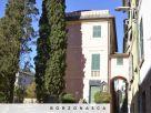 Villa Vendita Borzonasca