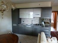 Appartamento Vendita Monteriggioni