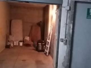 Foto - Box / Garage 20 mq, Bracciano