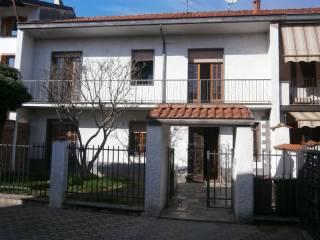 Foto - Villa, buono stato, 139 mq, Vigevano
