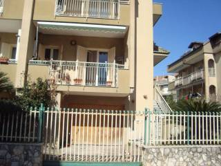 Foto - Villa, buono stato, 220 mq, Mugnano Di Napoli