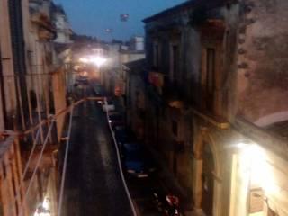 Foto - Appartamento via Camillo Benso di Cavour 116, Noto