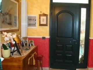 Foto - Villa via Arno 11, Tortoreto Lido, Tortoreto