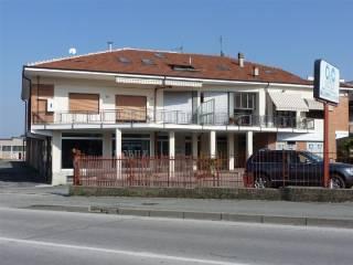 Foto - Trilocale Strada Statale, 106, Manta