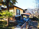 Villa Vendita Bodio Lomnago