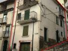 Casa indipendente Vendita Castelverrino