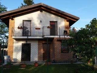 Foto - Villa Strada Rametti 39, Valfenera