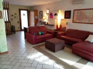 Foto - Casa indipendente 150 mq, ottimo stato, Veternigo, Santa Maria Di Sala