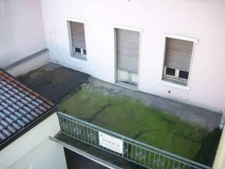 Foto - Casa indipendente piazza Paolo VI, Poncarale