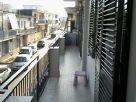 Appartamento Vendita Caivano