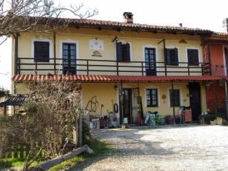 Foto - Rustico / Casale, buono stato, 270 mq, Vezza D'Alba