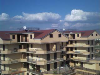 Foto - Monolocale ottimo stato, terzo piano, Acerra