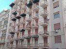 Attico / Mansarda Vendita Palermo  2 - San Erasmo - Corso dei Mille - Romagnolo
