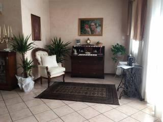 Foto - Appartamento buono stato, piano terra, Poggetto, Poggio A Caiano