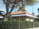 Villa Vendita Potenza Picena