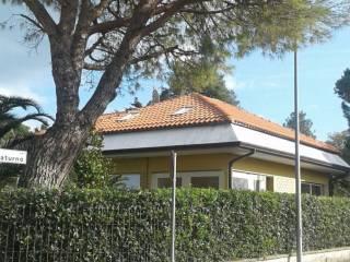 Foto - Villa via del Mare 10, Potenza Picena