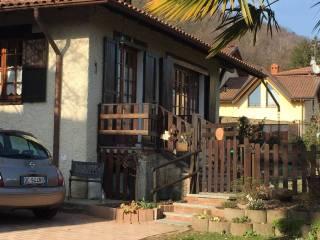 Foto - Villa, ottimo stato, 100 mq, Induno Olona