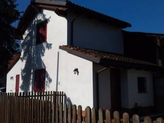 Foto - Villa, ottimo stato, 70 mq, Lobbi, Alessandria